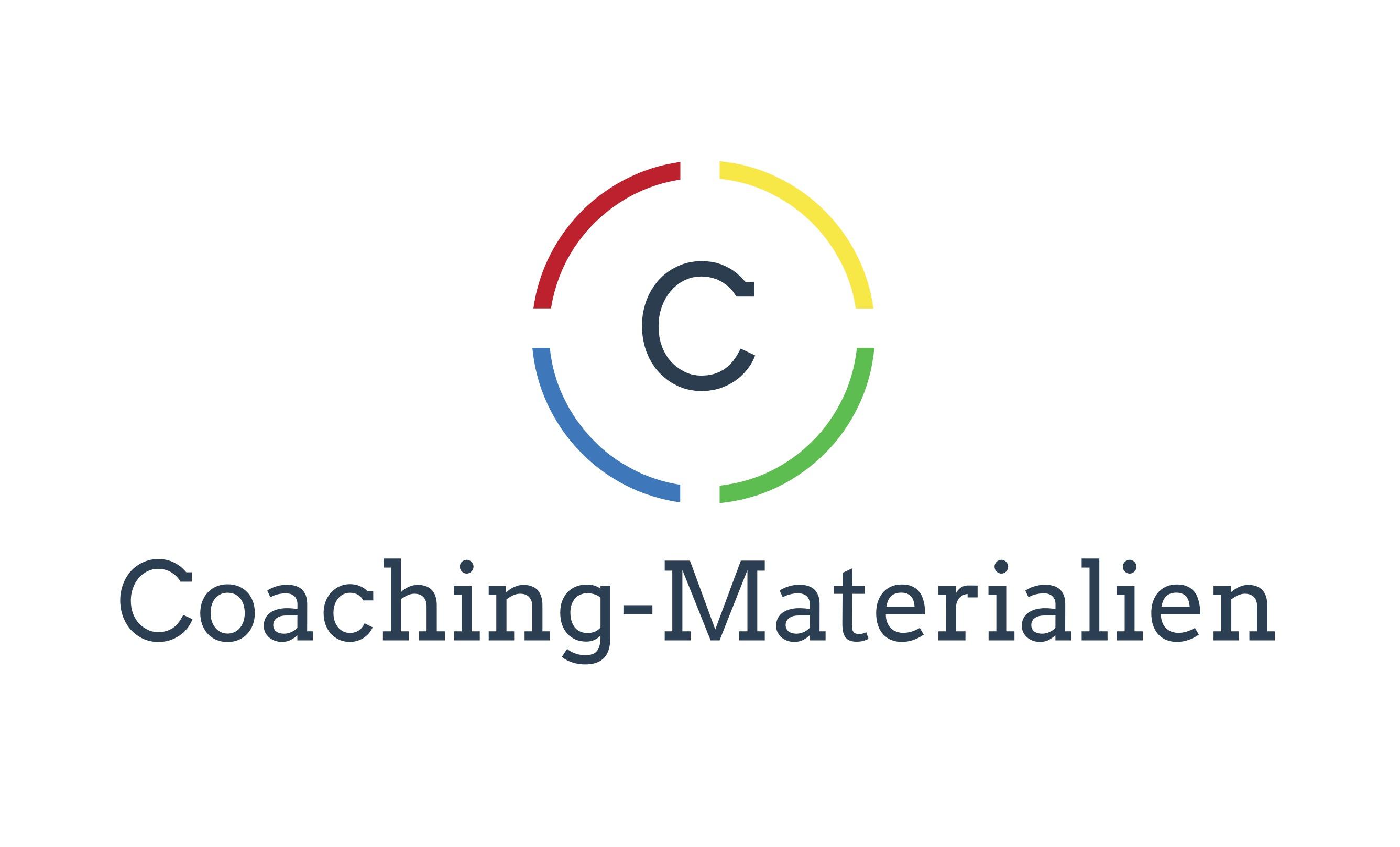 coaching-materialien.de