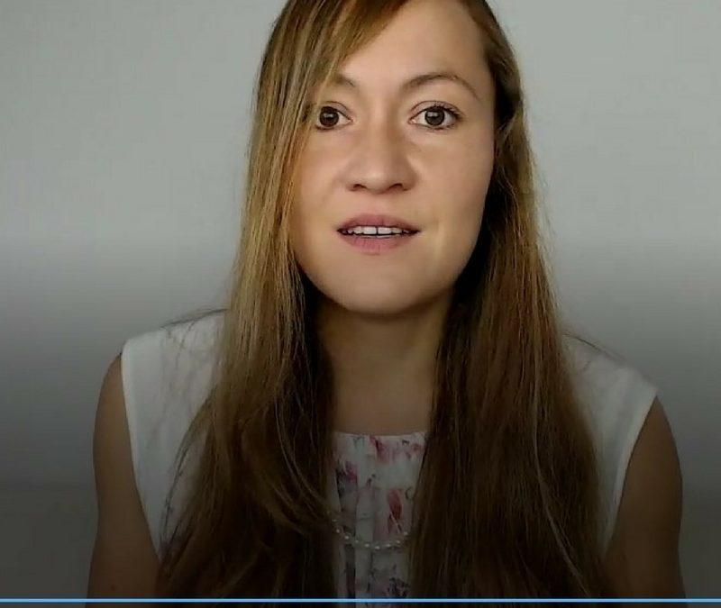 Videointerviews -Diese Fehler solltest Du vermeiden
